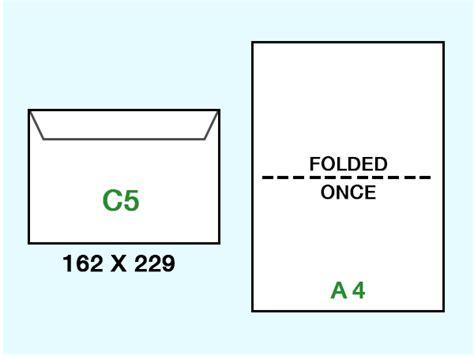 c5 envelope template free c5 envelopes envelope printing