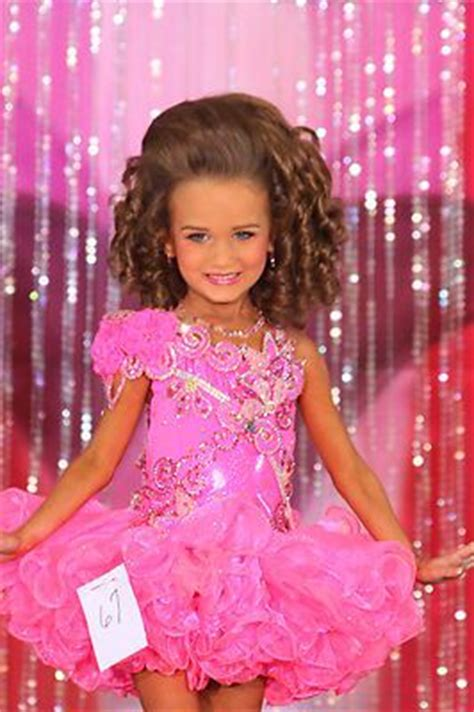 junior miss pageant 2002 contest 13 girls room idea miss pageant images usseek com
