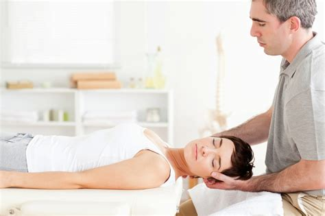6 Signs You Need To Go On A Vacation by 6 Signs You Might Need To See A Chiropractor Naples