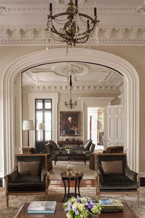 interior design ornate detail abounds in a traditional 11 best decorative arch trim images on pinterest arches