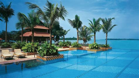 holiday place top holiday places to go for kerala