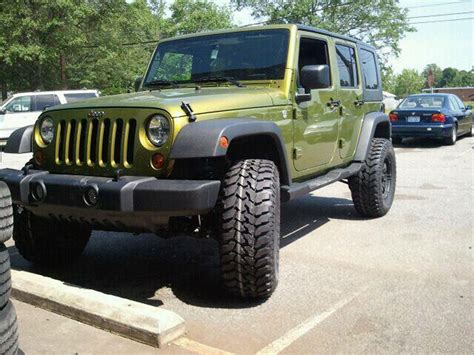 ebay jeep wrangler white jeep wrangler for sale have ebay on cars design