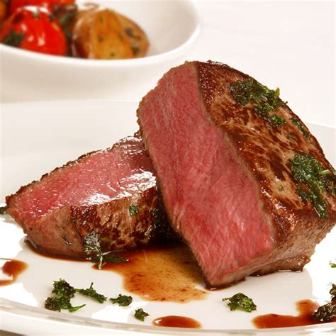 17 best ideas about filet of beef on pinterest pan fillet steaks 160g
