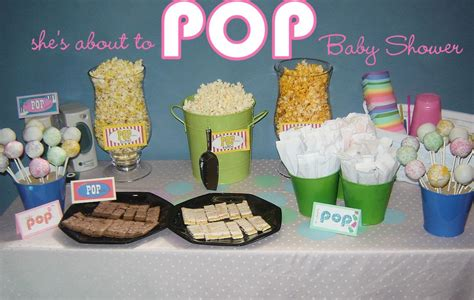 cute themes for boy baby showers cute boy baby shower ideas 15 tricks to use your memory