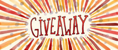 Free Sweepstakes - free blog giveaways blogging about giveaways and free stuff