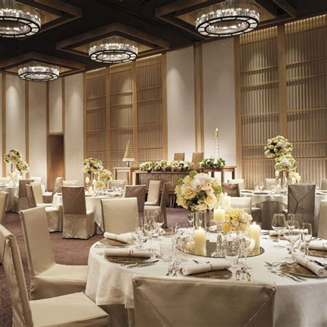 hotel banquet rooms 17 best images about ballroom banquet on beijing lighting design and plaza hotel