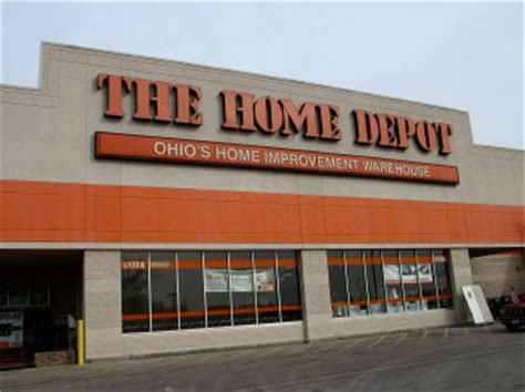 home depot stories at askthebuilder ask the builder