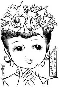 824 228 sta bilderna om anime amp shojo coloring book 229 228 rgl 228 ggningssidor 229 larb 246 cker