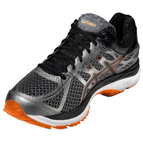 asics cumulus mens running shoes asics gel cumulus 17 mens running shoes sweatband
