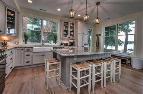 kitchen cottage ideas 25 cottage kitchen ideas design pictures designing idea