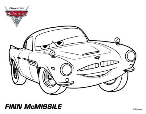 imagens para colorir carros imagens para colorir carros