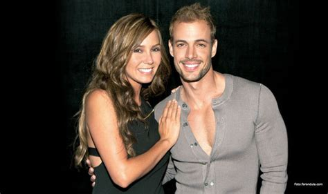 ¿William Levy y Elizabeth Gutiérrez se reconciliaron