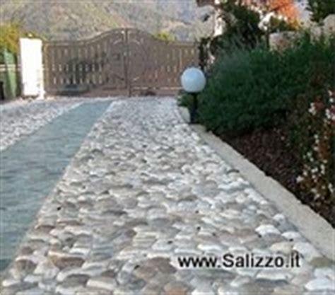 quanto costa la ghiaia utilizzi dei sassi negli esterni salizzo d 232 cogoli srl