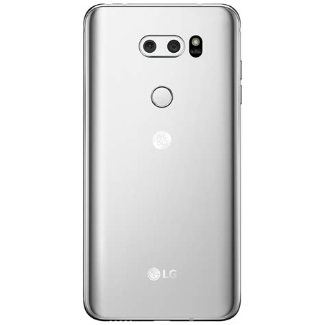 Lg V30 Plus Smartphone lg v30 plus h930ds 128gb android smartphone handy ohne