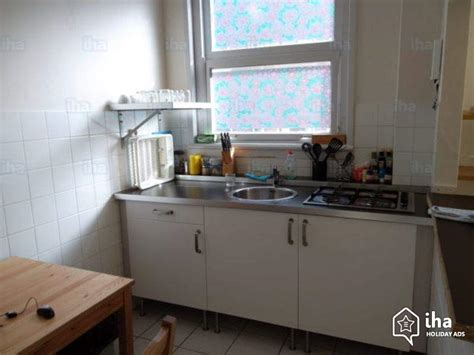 rent appartment in amsterdam apartment flat for rent in amsterdam iha 63817
