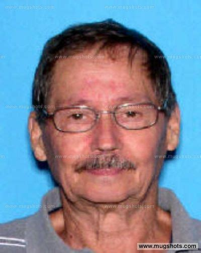 Lauderdale County Al Arrest Records Birley Phillips Mugshot Birley Phillips