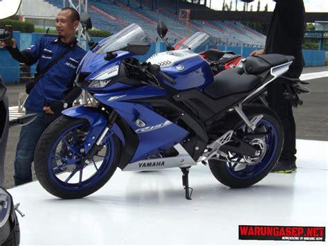 Single Seat R15 New Vva spesifikasi yamaha all new r15 mesin 155cc sohc vva powernya 19 hp warungasep