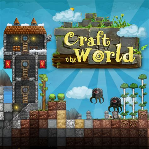 full version exploration craft craft the world pc game full version highly compressed