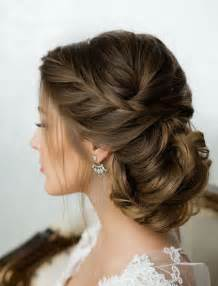 hair style 25 best ideas about hair style on pinterest hair styles