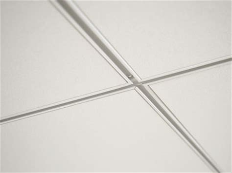 donn ceiling grid knauf amf donn 174 grid suspended ceiling substucture