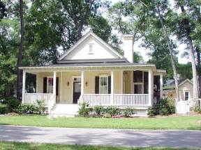 small house plans southern living banning court moser design group southern living house