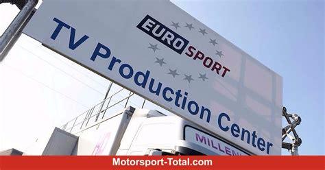 Motorradrennen Tickets 2019 by Superbike Wm Bleibt Bis 2019 Bei Eurosport Motorrad Bei