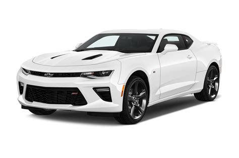 chevrolete camaro 2016 chevrolet camaro reviews and rating motor trend canada