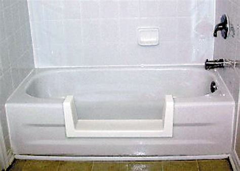 bathtub cutaway bask in a multitude of bathroom tub solutions all