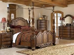 California King Canopy Bedroom Sets California King Canopy Bedroom Furniture Set Bedroom