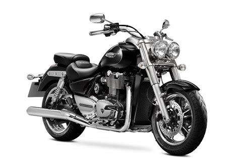 Ps Motorrad Bedeutung by Thunderbird Commander Modellnews