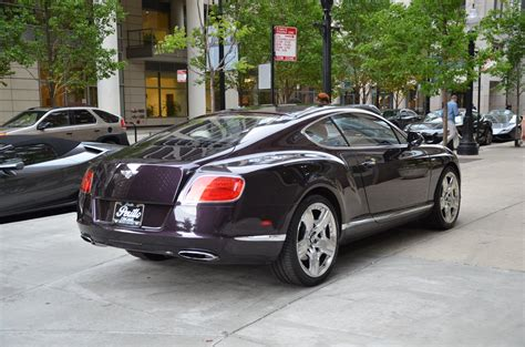 2015 bentley continental gt for sale 2015 bentley continental gt for sale 0 1465105
