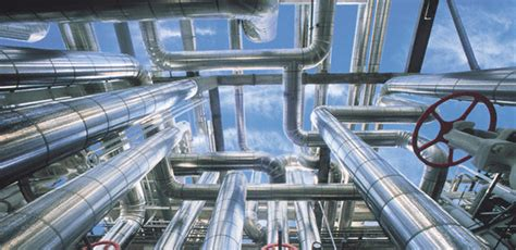 pipe design design stress ltd an engineering consultancy