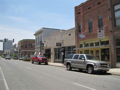 Free Search Arkansas File Downtown Jonesboro Ar 012 Jpg Wikimedia Commons