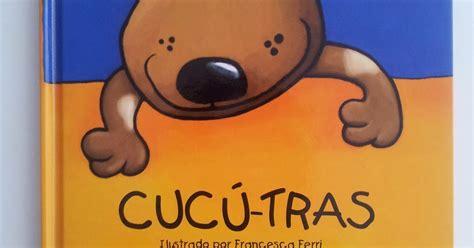 cucu tras de mascotas el mundo con 211 los cuentos de 211 cuc 250 tr 225 s
