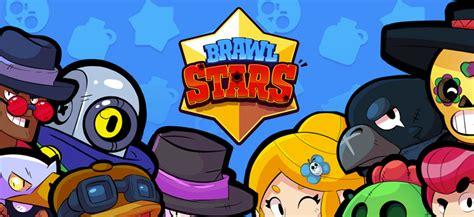 brawl stars strategy guide  winning   team brawl