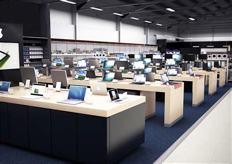 swil retailgraph retailgraph software  mobile store