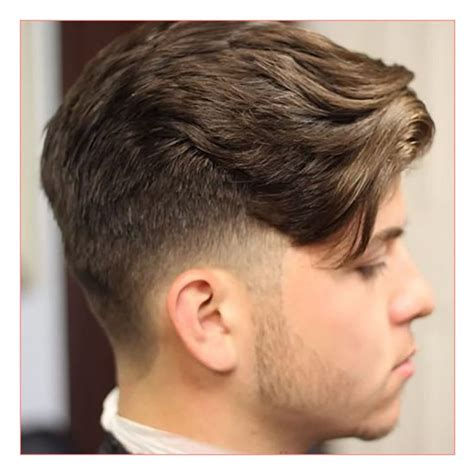 cheap haircuts waterloo mens haircuts north las vegas hair