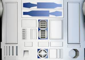 r2d2 body template www pixshark com images galleries