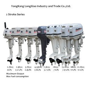 outboard motors for sale japan china used yamaha outboard motors for sale used suzuki