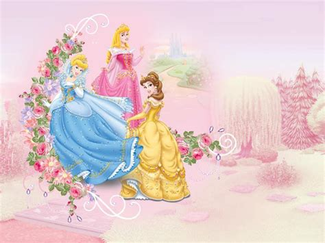 disney prince wallpaper disney princess backgrounds wallpaper cave