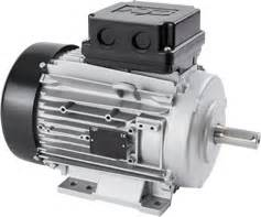 Thermostat R132 atb motors china impremedia net