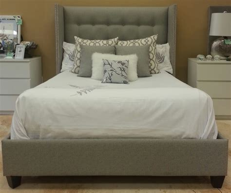 custom headboards trading places canada