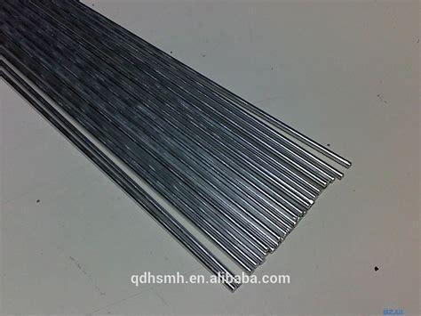 Limited Kawat Las Alumunium Aluplatinum fluks buang biji aluminium paduan kawat las er4043 er5356