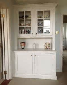 1000 images about white kitchen dresser on