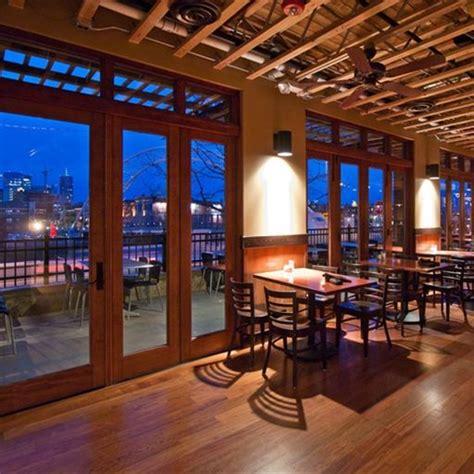 ale house denver ale house amato s restaurant denver opentable
