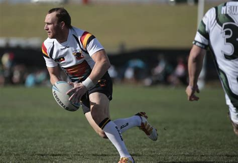 matt walsh rugby league walsh up for full season at wests in 2019 newcastle herald