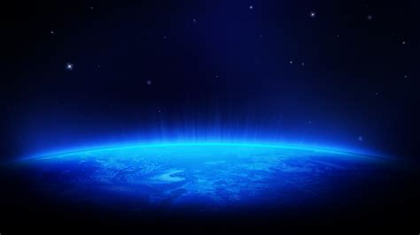 Blue Wallpaper Hd, Full HD 1080p, Best HD Blue HD