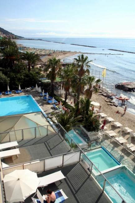 ufficio turistico diano marina bagni hotel caravelle turismo diano marina