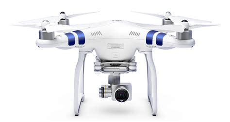 Dji Phantom 3 Refurbished drone dji phantom 3 standard refurbished