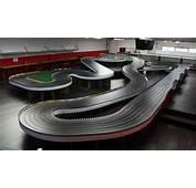 How To Wiring Carrera Slot Car Tracks Free Engine